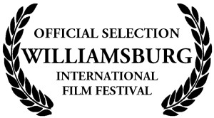 Willifest Laurels