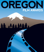 oregonAwardsSig