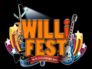 willifest.logo2